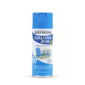 ultra-cover-2x-esmalte-en-aerosol-azul-brillante-340-ml-rust-oleum