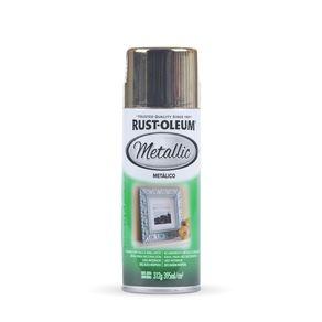 esmalte-en-aerosol-acabado-metalico-bronce-laton-brillante-312-ml-rust-oleum