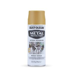 esmalte-antioxido-metalico-oro-brillante-312-ml-rust-oleum