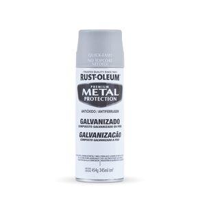 imprimante-en-aerosol-para-galvanizado-gris-454-ml-rust-oleum-