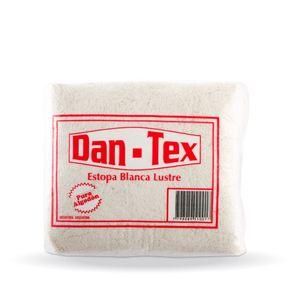 estopa-limpieza-78-64002