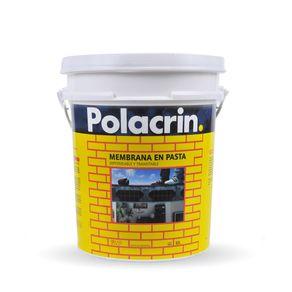 polacrin-membrana-en-pasta-blanco-semi-mate-10-litros-madersol