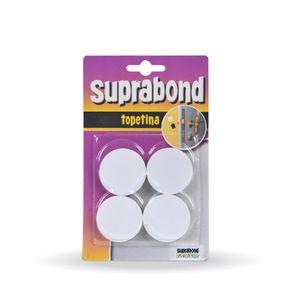 topetina-circular-blanca-suprabond