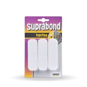 topetina-rectangular-blanca-suprabond