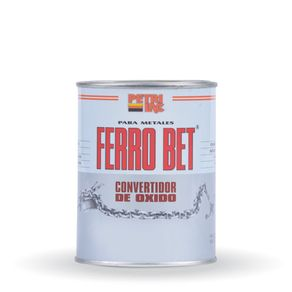 ferro-bet-convertidor-de-oxido-rojo-1-litros-petrilac
