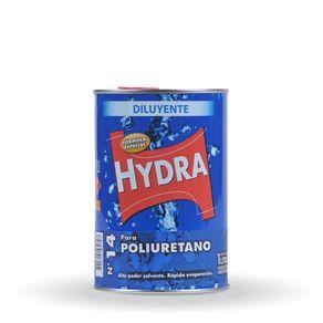 diluyente-n°14-1-litro-hydra
