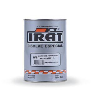 disolvente-n°6-4-litros-irat