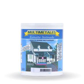 multimetales-esmalte-blanco-satinado-1-litro-venier