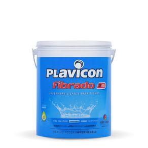 impermeabilizante-fibrado-para-techos-blanco-semi-mate-5-kg-plavicon