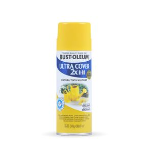 ultra-cover-2x-esmalte-en-aerosol-amarillo-sol-brillante-340-ml-rust-oleum
