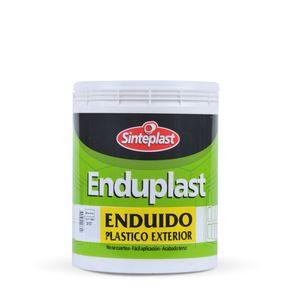 enduplast-enduido-para-exterior-blanco-1-litro-sinteplast