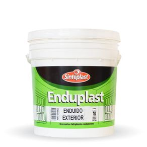 enduplast-enduido-para-exterior-blanco-10-litros-sinteplast