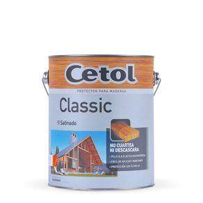cetol-classic-cedro-satinado-4-litros-akzo-nobel