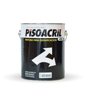 pisoacril-pintura-para-demarcacion-vial-amarillo-vial-brillante-4-litros-plavicon