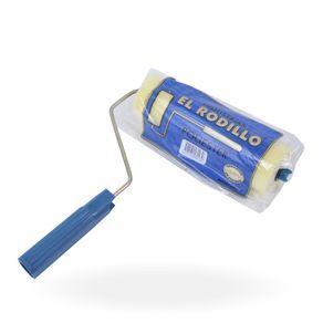 rodillo-de-polyester-22-cm-el-rodillo