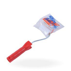 rodillo-de-espuma-extra-fino-7-cm-rodillo