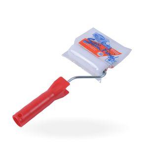 rodillo-de-espuma-extra-fino-11-cm-rodillo