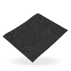 tela-esmeril-50-doble-a