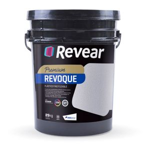 revoque-fino-flexible-gris-estaño-mate-25-kg-revear