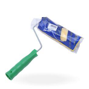 rodillo-de-lana-sintetica-pelo-corto-17-cm-tecnoroll-