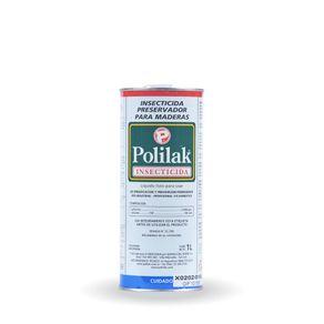 polilak-preservador-insecticida-para-maderas-incoloro-1-litro-petrilac-102-34180