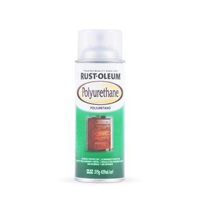 laca-poliuretanica-transparente-brillante-319-ml-rust-oleum