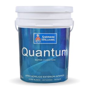 quantum-latex-int-ext-mate-blanco-20-litros-sherwin-williams