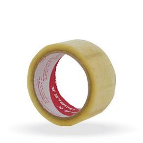 cinta-de-empaque-transparente-48x49-doble-a