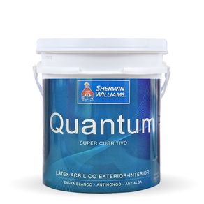 quantum-latex-int-ext-mate-blanco-10-litros-sherwin-williams