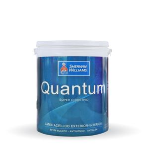 quantum-latex-int-ext-mate-blanco-4-litros-sherwin-williams