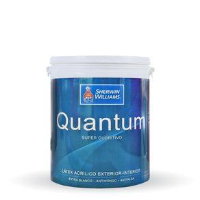 quantum-latex-int-ext-mate-blanco-4-litros-sherwin-williams