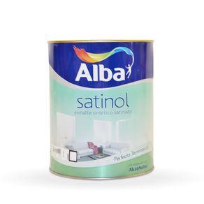 satinol-esmalte-sintetico-satinado-blanco-1-litro-alba