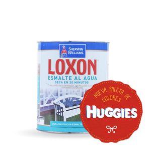 colores-huggies-loxon-esmalte-al-agua-bosque-encantado-brillante-1-litro-qcrew0100bosque_enc