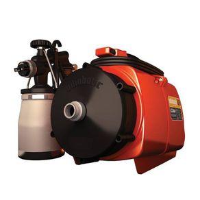 maquina-para-pintar-ec2000-adiabatic-abierta-251-153515