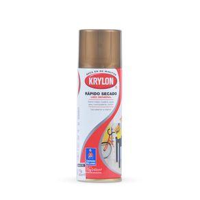 KRYLON-ESMALTE-SINT.-EN-AEROSOL-DORADO-170