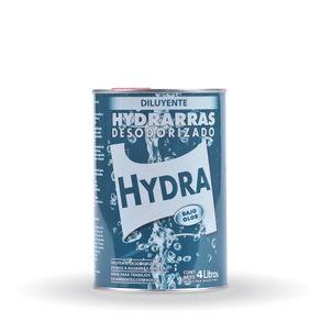 Hydra-Hydrarras-Desodorizado-Bajo-Olor-4LT.jpg