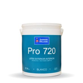 Latex-Int-Ext-Mate-Pro720-Sherwin-Williams-4lt
