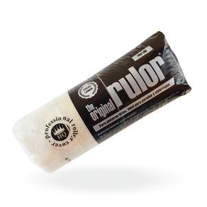 Repuesto-Rodillo-cuero-lanar-seleccionada-Rulor-22cm