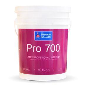 Pro-700-latex-interior-mate-blanco-20lts-sherwin-williams