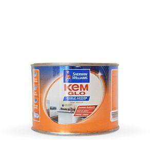 kem-glo-doble-accion-semi-brillo-negro-05lts-sherwin-williams