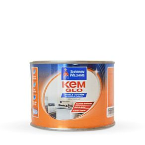 kem-glo-doble-accion-semi-brillo-negro-05lts-sherwin-williams