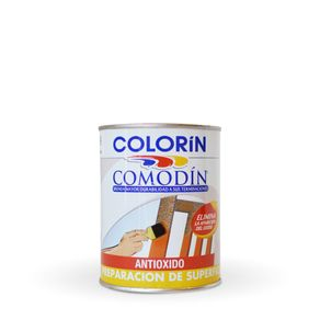 comodin-antioxido-colorin-050ml