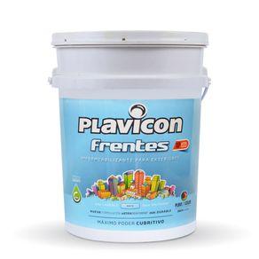 Plavicon-impermeabilizante-Frentes-25KG