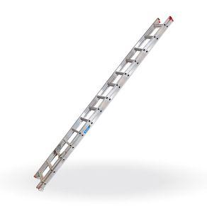 Edicion-Escaleras-Extensible-12-14-escalones