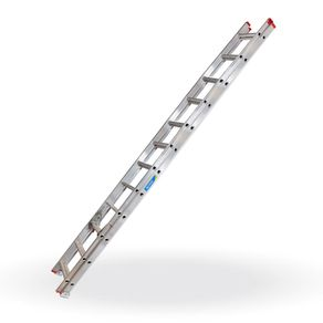 Edicion-Escaleras-Extensible-14-28-escalones