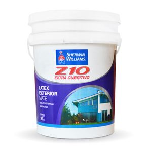 z10-latex-exterior-blanco-20lt-Sherwin-Williams