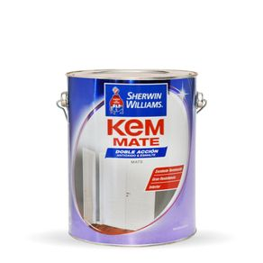 Kem-Mate-Doble-Accion-Sherwin-Williams-4lt
