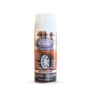 peel-coat-revestimiento-rust-oleum-blanco