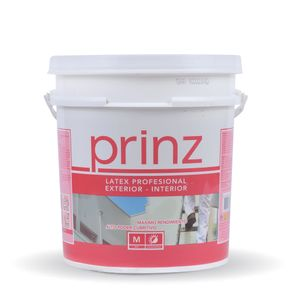 prinz-latex-int-ext-blanco-20-lts