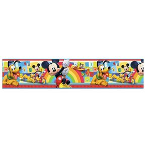 guarda-para-pared-mickey-muresco